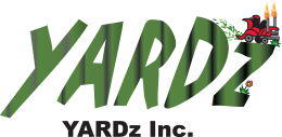 YARDz Inc.